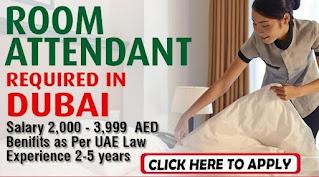 Rixos The Palm Dubai, Recruitments For Demi Chef de Partie, Commis 11, Commis IV, and Room Attendant | Apply Online