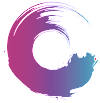 Icon Label 1