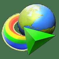 Internet Download Manager 2019 Free Download
