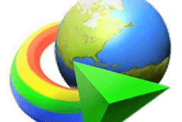 Internet Download Manager 2019 Free Download