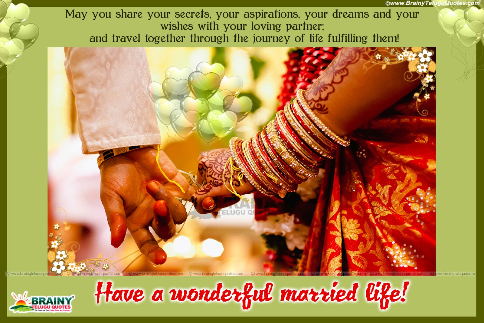 Marriage wishes quotes quotes of the day marriage wishes quotes marriage anniversary quotes for friends in english most beautiful kristyandbryce Gallery