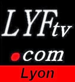 lyon+rénovation+urbaine