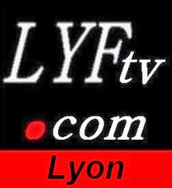 LYonenFrance