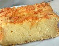 Resep makanan indonesia kue bolu tape kukus spesial (istimewa) praktis mudah, legit, enak, nikmat, sedap, lezat