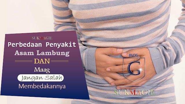 stomach, asam lambung, asam lambung naik, asam lambung tinggi, asam lambung kronis, asam lambung naik ke dada, perbedaan asam lambung dan maag, sakit lambung, penyakit, ibu hamil,