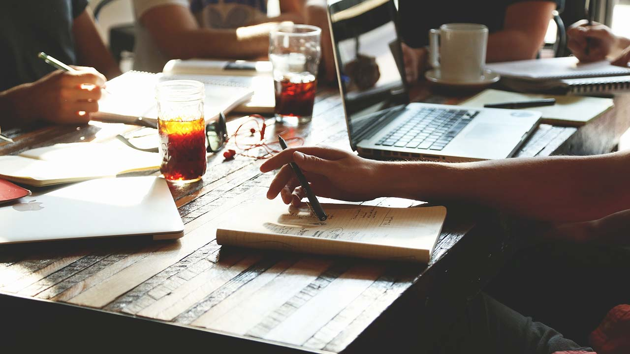 Memahami Bagaimana Struktur Organisasi Perusahaan Dijalankan