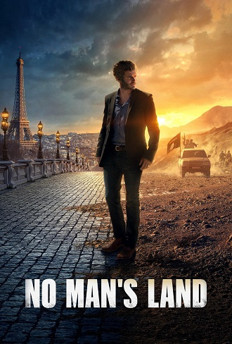 No Mans Land Season 1 Complete Download 480p & 720p All Episode