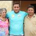 Clezinaldo Nunes é Eleito Vereador Mais atuante de Sertãozinho com 41,53%