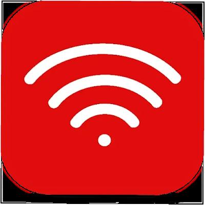 تحميل تطبيق نت كلارو واي فاي NET CLARO WIFI لهواتف الاندرويد