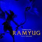 Ramyug webseries  & More