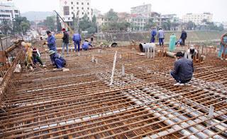 Nhận thầu xây dựng ở biên hòa đồng nai