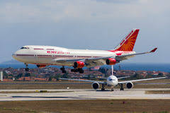 Air India Limited Recruitment 2018,Assistant