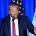 Trump anuncia el reemplazo de su jefe de campaña a menos de cuatro meses de las elecciones presidenciales