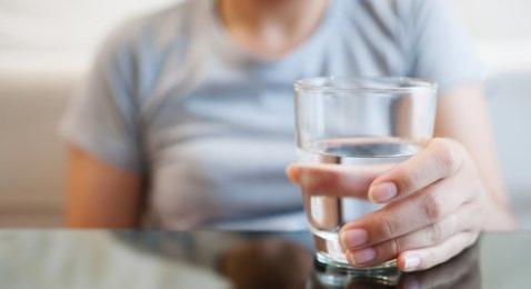 QTimes -  Seringkali haus, itu bisa menjadi gejala penyakit serius
