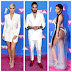 MTV VMAs 2018: Check Out Our Favourite Red Carpet Looks