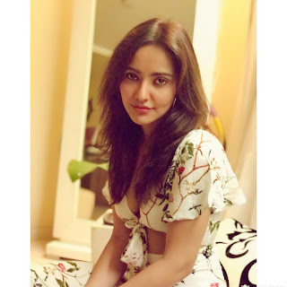 Neha sharma picture