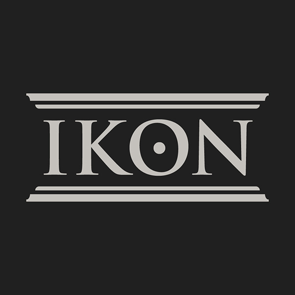 Ikon fx options