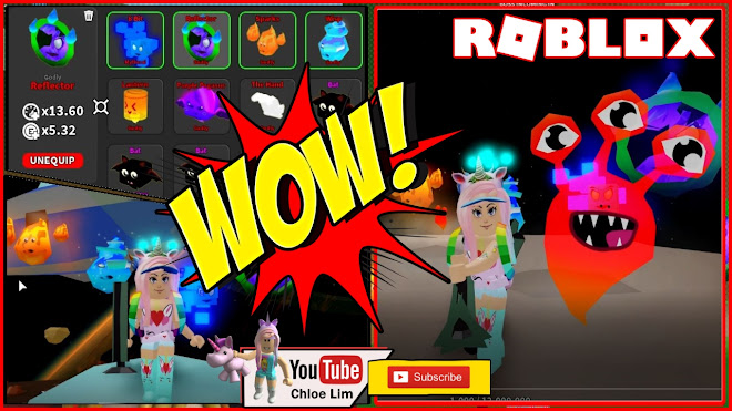 Roblox Ghost Simulator Gameplay! New Code! New Event World! New Currency!