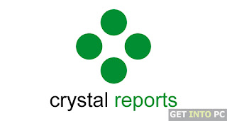 Crystal Reports ebook