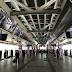ALT รับงาน Free wifi ตามเส้นทางของรถไฟฟ้า BTS จำนวน 30 สถานี ภายใต้ชื่อโครงการ BTS wifi