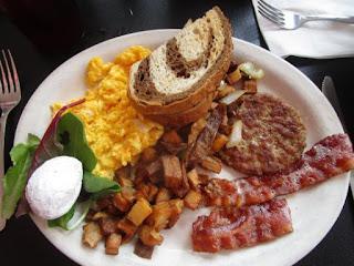 sailor-sandwich,www.healthnote25.com