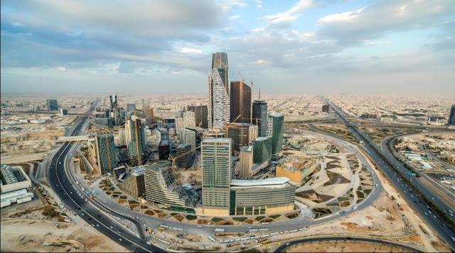 استشارة قانونية سعودية في الرياض