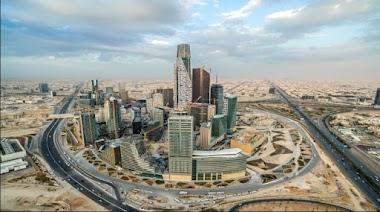استشارات قانونية سعودية في الرياض