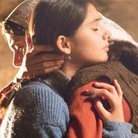 Kız Kardeşler Film