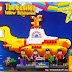 COLECCIONISMO: LEGO Ideas - The Beatles Yellow Submarine (21306) [VIDEO]