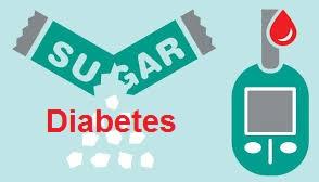 Mencegah Diabetes Dan Osteoporosis