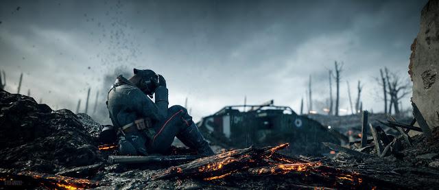 Battlefield 6: Beginning Of Another New Gaming Sensation
