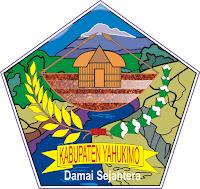 Informasi dan Berita Terbaru dari Kabupaten Yahukimo