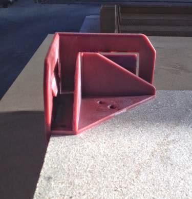 Caja-Plastico-Aglomerado-automontables-Detalle-union-plastico