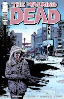 The Walking Dead - Volume 15 #90