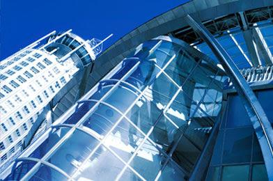 Building and Construction Sealants Market