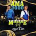 MJAVANE Ft EYETEE - Ama 2000