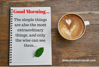 good-morning-photos-with-quotes