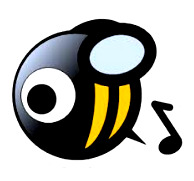 MusicBee Free Download For Windows