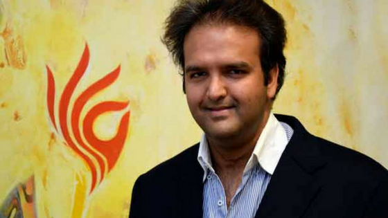 Anand Piramal Wiki, Biography, Age, Height, Weight, Wife, Wedding, Birthday & More