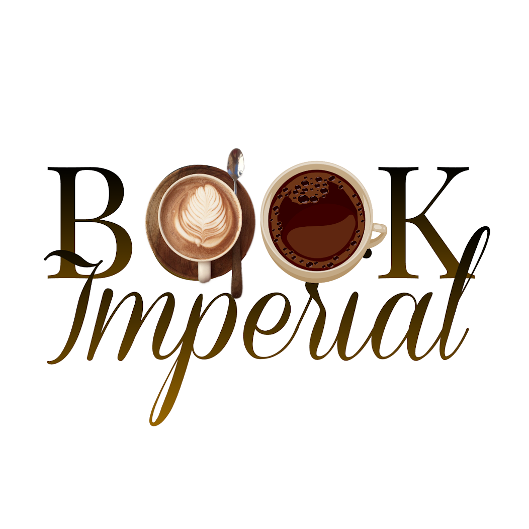 BOOK IMPERIAL
