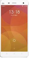 harga baru Xiaomi Mi 4 3G, harga bekas Xiaomi Mi 4 3G