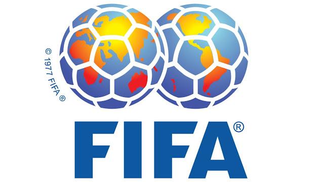 Semakin terpuruk, Indonesia Peringkat 180 FIFA