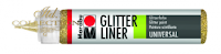 https://itdcollection.com/Mix-Media-Linery-Liner-Glitter-Gold