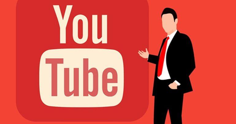 أفضل 10 مصادر للحصول على مقاطع فيديو YouTube مجانية
