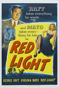 Watch Red Light Online Free in HD