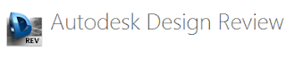 Autodesk Design Review 2018 Softpedia Download