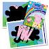 Panini lança álbum de figurinhas oficial PEPPA PIG com atividades didáticas