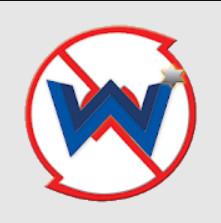 apliaksi pembobol wifi WPS WPA Tester
