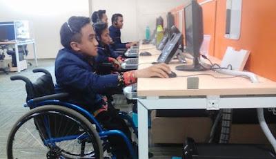 manfaat-internet-bagi-mereka-penyandang-cacat, internet-untuk-semua