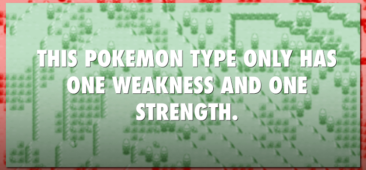 Are you a Pokemon Master? Quiz Answers Be Quizzed